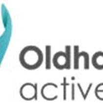 Oldham Active