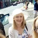 Helen FIRTH