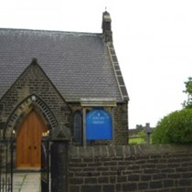 Norland St Luke's Church