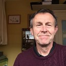 Chris Skrimshire