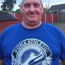 Neil Hardwick