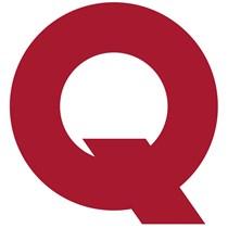 QUANTA PART OF QCS STAFFING
