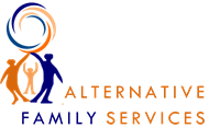 Alternative Family Services Inc