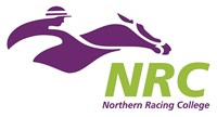 Northern Racing College