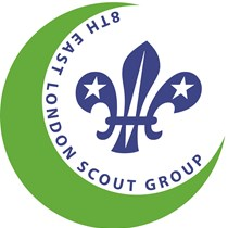 8th East London Scout