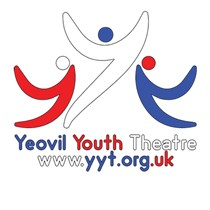 Yeovil Youth Theatre