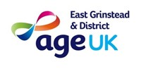 Age UK East Grinstead & District