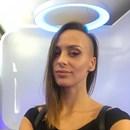Romana Kundracikova