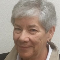 Val Chiswell