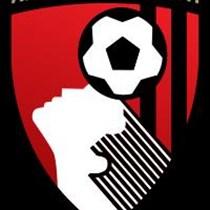 AFC Bournemouth Academy