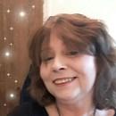 Sharon Tunstall