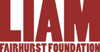 Liam Fairhurst Foundation