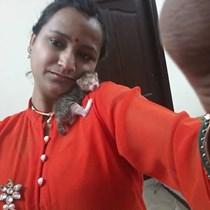 Soni Raj