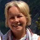 Jill Collinson