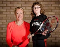 Elena Baltacha Foundation