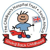 Children's Hospital Trust South Africa
