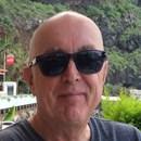 Richard Woodcock