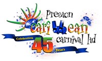 Help us please keep Preston Caribbean Carnival partying into 2019.