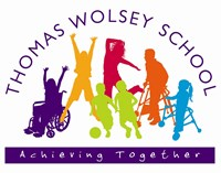 The Friends of Thomas Wolsey School