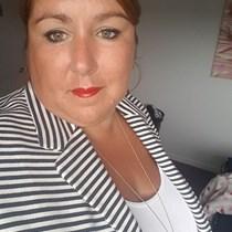Sharon Turnbull