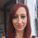 Aneka Sage