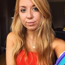 Chloe Pratt