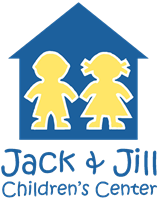 Jack and Jill Children's Center Inc