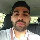 Muhammad Elsawy
