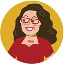 Anne-Marie Rodriguez de Killeen
