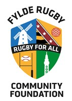 The Fylde Rugby Community Foundation