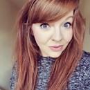 Rebecca Longley