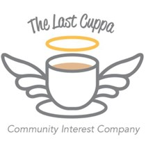 Last Cuppa