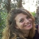 Gaia Faleschini