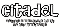 Citadel Youth Centre
