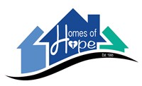 Homes of Hope, Inc