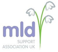 MLD Support UK
