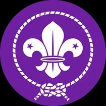 1st Pontygwaith Scouts
