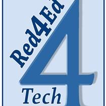 Red4Ed Tech CIC