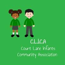 Court Lane Infant Community Association