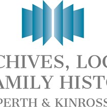 Perth & Kinross Archive