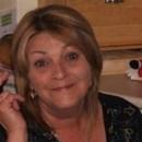 Annette Large