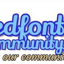 bedfont lane community centre