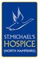 St. Michael's Hospice (North Hampshire)