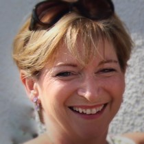 Philippa Brett