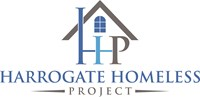 Harrogate Homeless Project Ltd