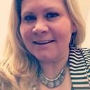 Joanne Hulme
