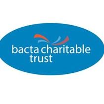 Bacta UK