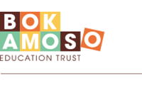 Bokamoso Education Trust
