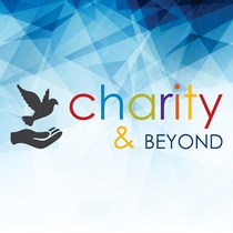 Charity and Beyond