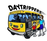 Daytrippers (Bolton)
